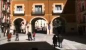 Imágenes en bruto de Cuenca